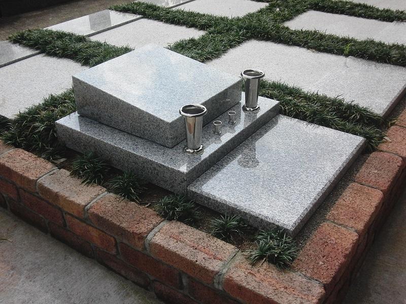 普通墓地2