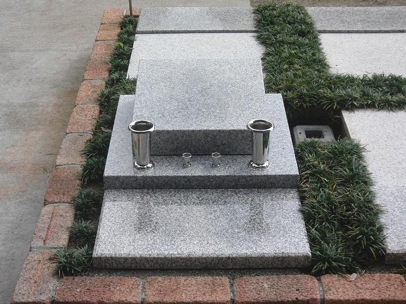 普通墓地1